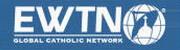 ewtn_logo