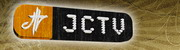 jctv_logo