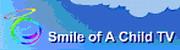 smilechild_logo